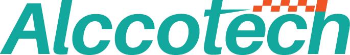 Alccotech-Building Material